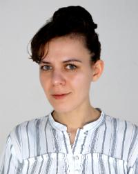 Gulya Shigabutdinova