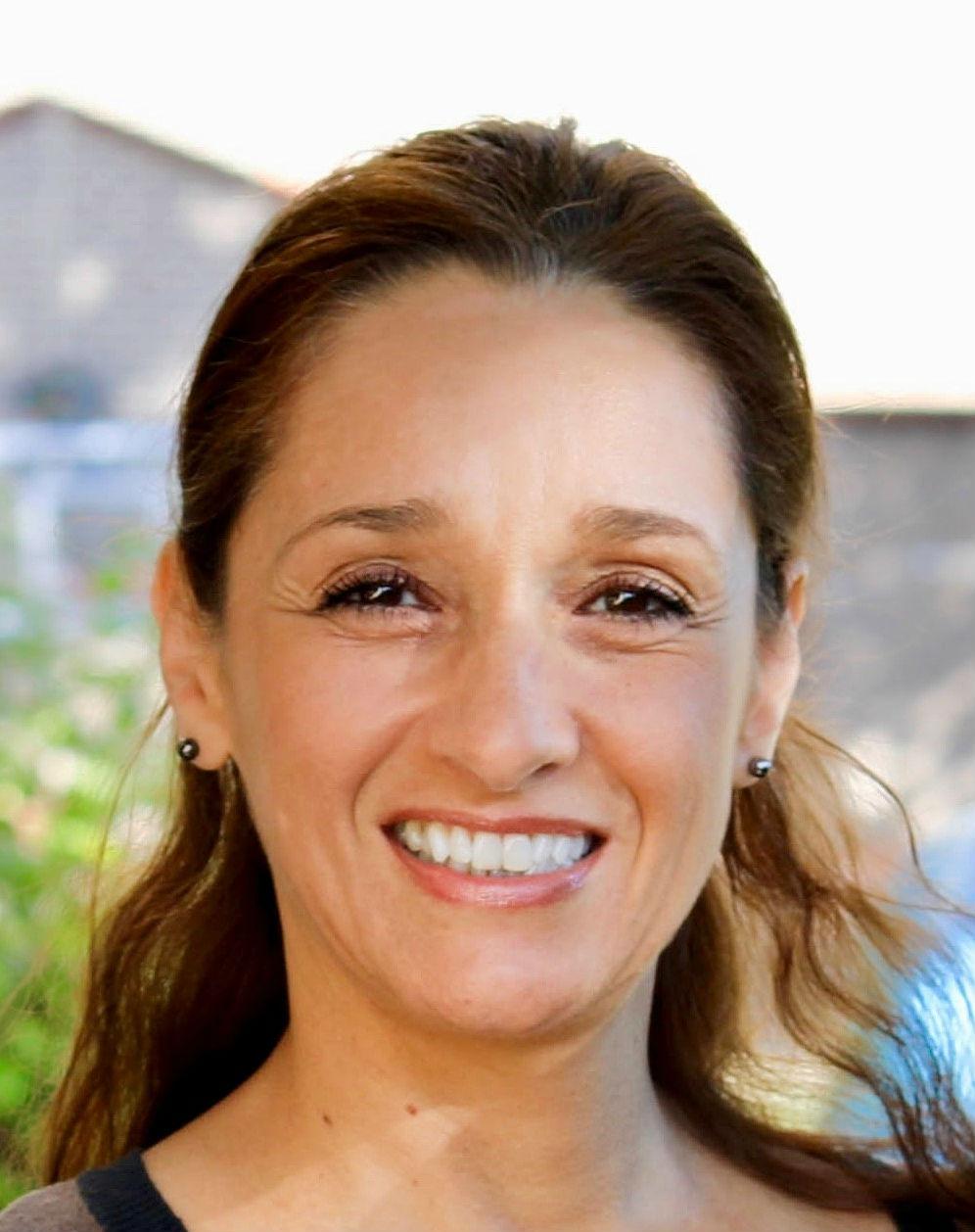 Susan Rullán